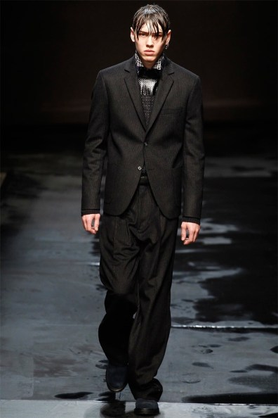 topman-design-fall-winter-2014-show-0012