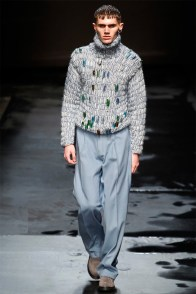 topman-design-fall-winter-2014-show-0015