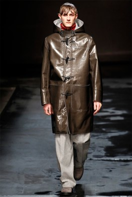 topman-design-fall-winter-2014-show-0019