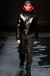 topman-design-fall-winter-2014-show-0028