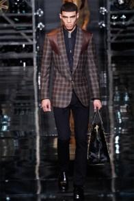 versace-men-fall-winter-2014-collection-photos-0017