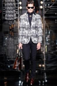 versace-men-fall-winter-2014-collection-photos-0040