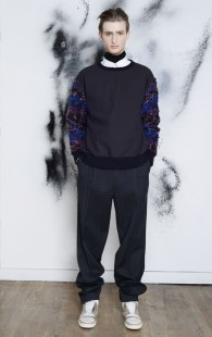 aa-antonio-azzuolo-fall-winter-2014-photos-0010