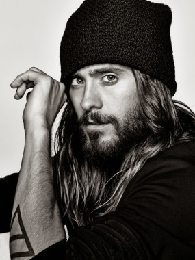 Jared-Leto-LOptimum-Magazine-007