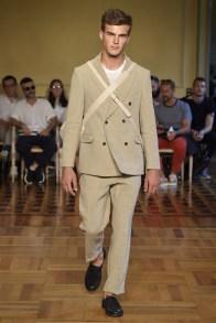 Andrea-Incontri-Men-Spring-Summer-2015-Milan-Fashion-Week-002