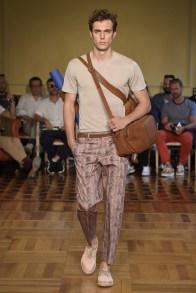 Andrea-Incontri-Men-Spring-Summer-2015-Milan-Fashion-Week-003
