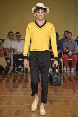 Andrea-Incontri-Men-Spring-Summer-2015-Milan-Fashion-Week-005