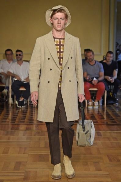 Andrea-Incontri-Men-Spring-Summer-2015-Milan-Fashion-Week-013