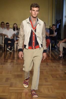 Andrea-Incontri-Men-Spring-Summer-2015-Milan-Fashion-Week-019