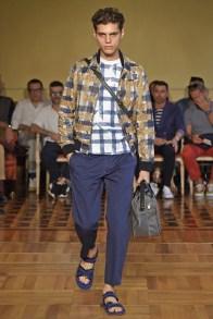 Andrea-Incontri-Men-Spring-Summer-2015-Milan-Fashion-Week-024