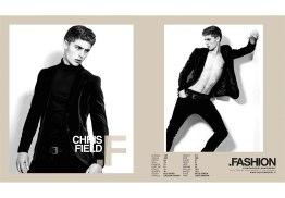 CHRIS_FIELD