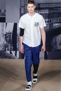 DKNY-Men-Spring-Summer-2014-Collection-002