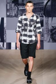 DKNY-Men-Spring-Summer-2014-Collection-010