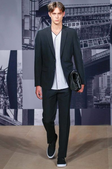 DKNY-Men-Spring-Summer-2014-Collection-012