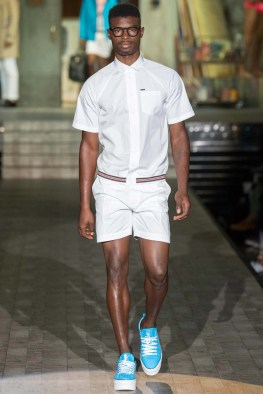 Dsquared2-Men-Spring-Summer-2015-Milan-Fashion-Week-006