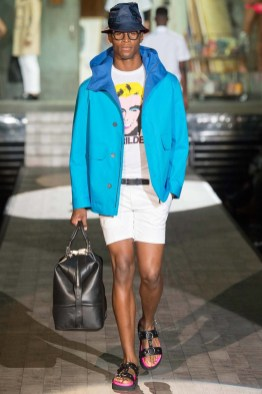Dsquared2-Men-Spring-Summer-2015-Milan-Fashion-Week-007