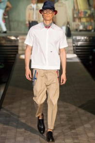 Dsquared2-Men-Spring-Summer-2015-Milan-Fashion-Week-010