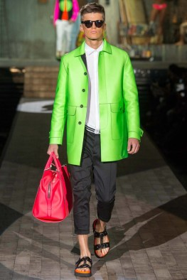 Dsquared2-Men-Spring-Summer-2015-Milan-Fashion-Week-019