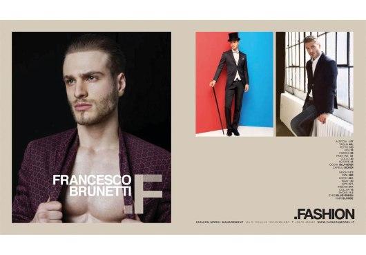 FRANCESCO_BRUNETTI