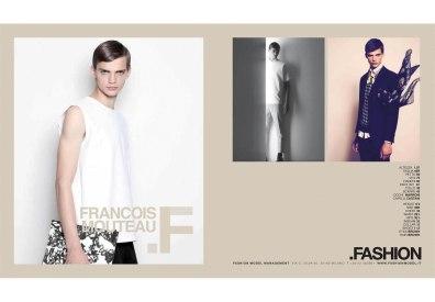 FRANCOIS_MOUTEAU