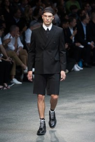 Givenchy-2015-Men-Spring-Summer-Paris-Fashion-Week-001