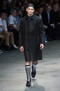 Givenchy-2015-Men-Spring-Summer-Paris-Fashion-Week-010