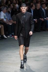 Givenchy-2015-Men-Spring-Summer-Paris-Fashion-Week-011