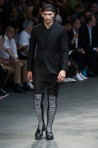 Givenchy-2015-Men-Spring-Summer-Paris-Fashion-Week-016