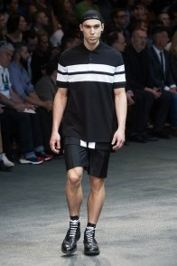 Givenchy-2015-Men-Spring-Summer-Paris-Fashion-Week-021