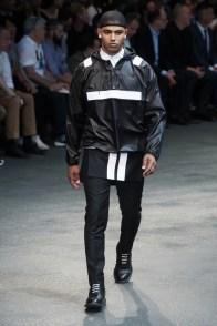Givenchy-2015-Men-Spring-Summer-Paris-Fashion-Week-022