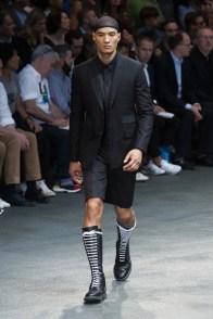 Givenchy-2015-Men-Spring-Summer-Paris-Fashion-Week-027