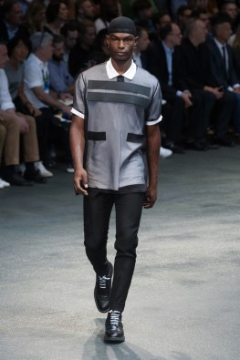 Givenchy-2015-Men-Spring-Summer-Paris-Fashion-Week-032