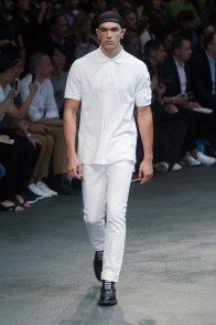 Givenchy-2015-Men-Spring-Summer-Paris-Fashion-Week-034