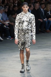 Givenchy-2015-Men-Spring-Summer-Paris-Fashion-Week-037