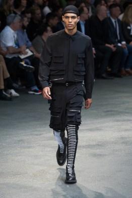 Givenchy-2015-Men-Spring-Summer-Paris-Fashion-Week-046