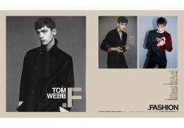 TOM_WEBB