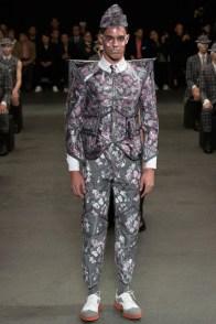 Thom-Browne-2015-Spring-Summer-Collection-Paris-Fashion-Week-010