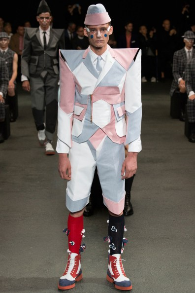 Thom-Browne-2015-Spring-Summer-Collection-Paris-Fashion-Week-012
