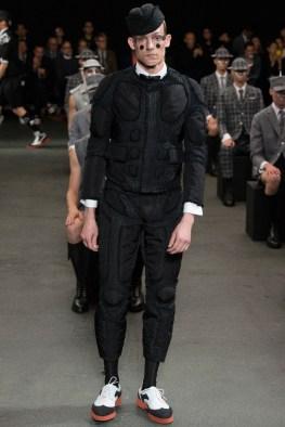 Thom-Browne-2015-Spring-Summer-Collection-Paris-Fashion-Week-031