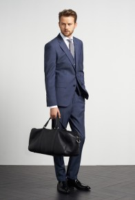 Tommy-Hilfiger-Fall_Winter-2014-Tailored-Collection-Look-Book-5