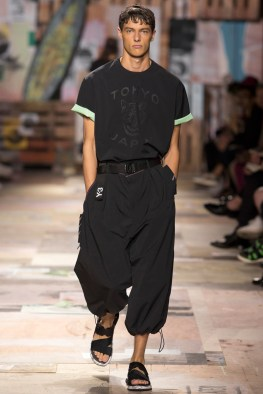 Y-3-Spring-Summer-2015-Men-Collection-Paris-Fashion-Week-005