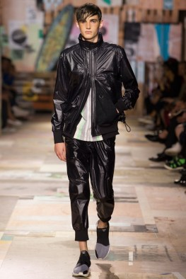 Y-3-Spring-Summer-2015-Men-Collection-Paris-Fashion-Week-006