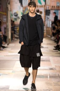 Y-3-Spring-Summer-2015-Men-Collection-Paris-Fashion-Week-011
