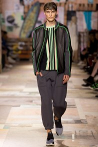 Y-3-Spring-Summer-2015-Men-Collection-Paris-Fashion-Week-014
