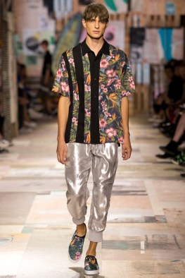 Y-3-Spring-Summer-2015-Men-Collection-Paris-Fashion-Week-019