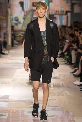 Y-3-Spring-Summer-2015-Men-Collection-Paris-Fashion-Week-020