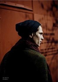 Scotch-and-Soda-Fall-Winter-2014-Look-Book-015