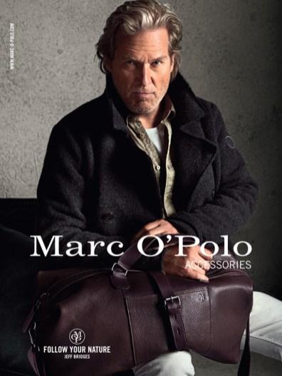 Marc-OPolo-001