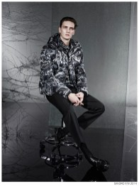 Sandro-Fall-Winter-2014-Collection-003