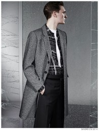 Sandro-Fall-Winter-2014-Collection-012